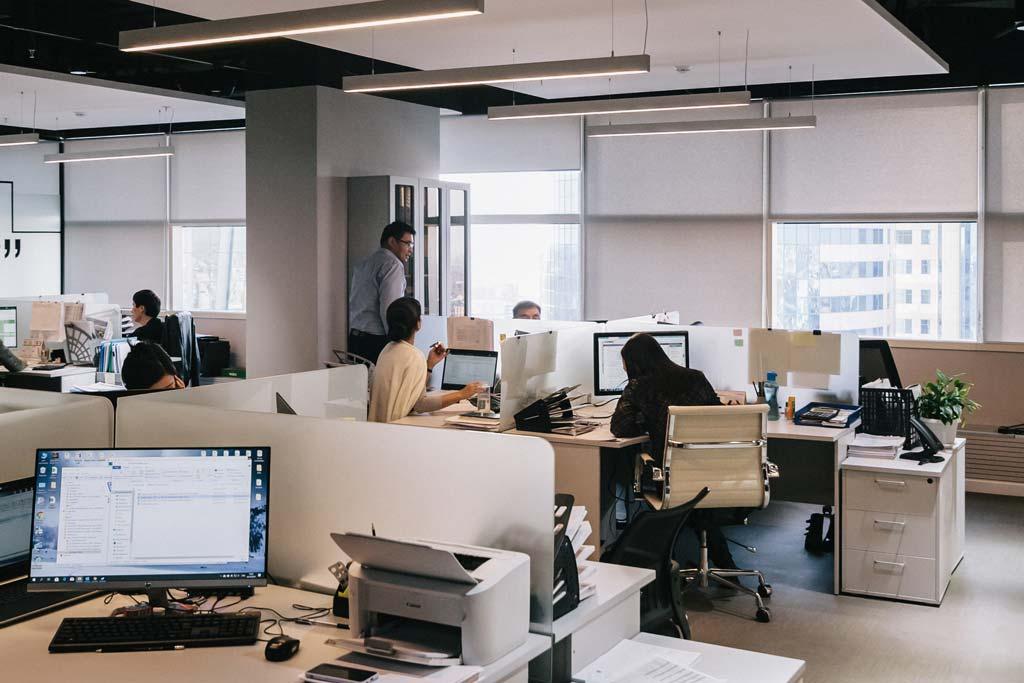 Workplace Rehabilitation | Hunter Moveability