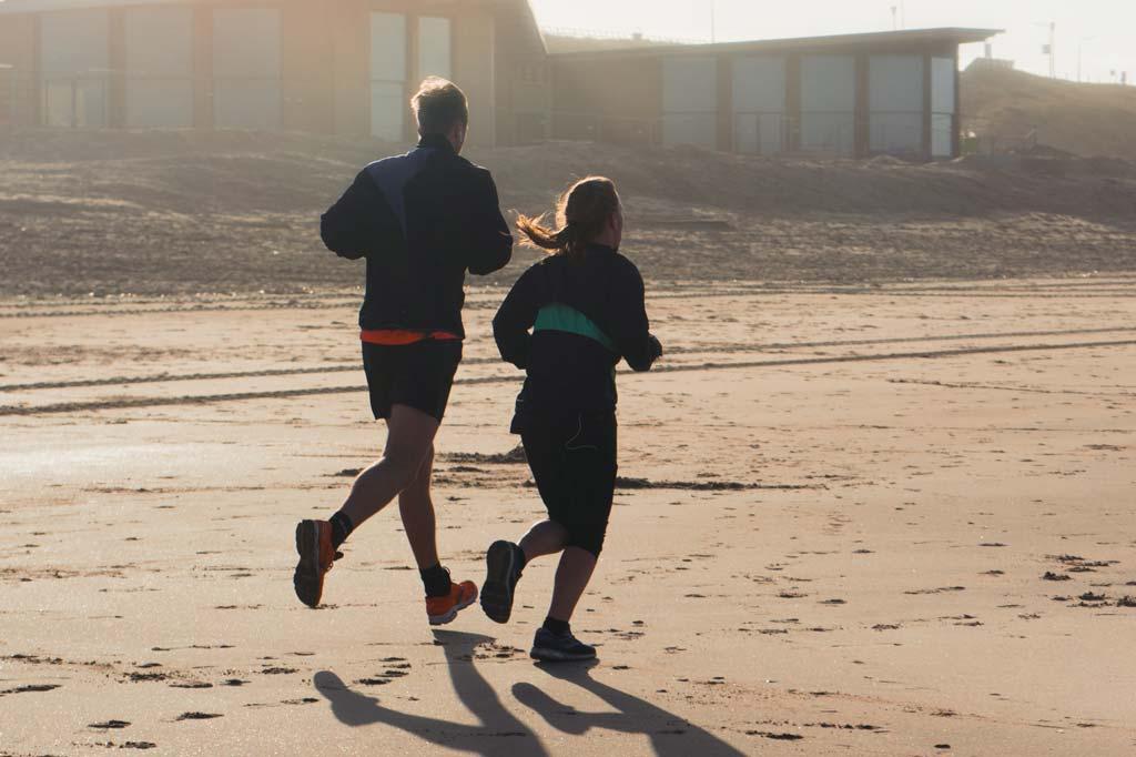 heart health | Hunter Moveability