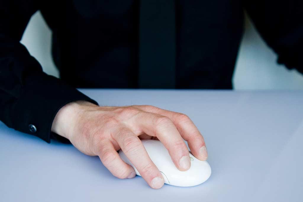 arthritis | Hunter Moveability