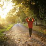 mental health   Hunter Moveability
